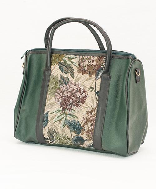 sac sac tapisserie en cabas cabas PdqwRP