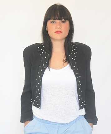 blazer courte timberland pas cher femme. Black Bedroom Furniture Sets. Home Design Ideas